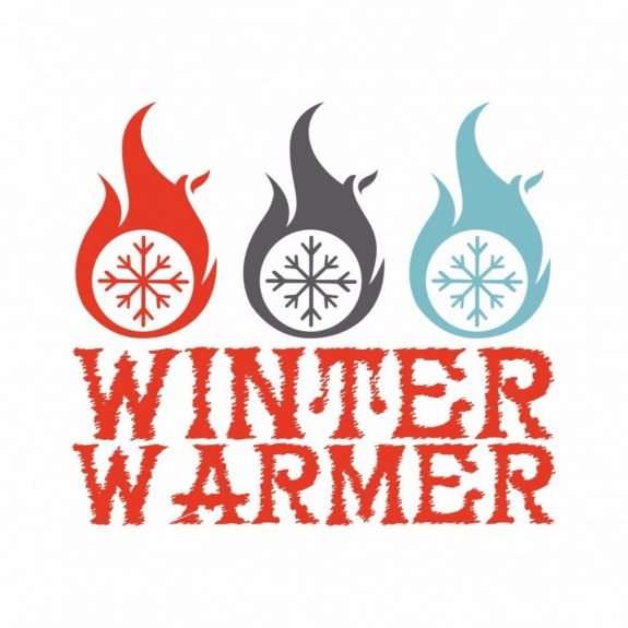 Winter Warmers – 3 for the price of two! – Sheffield ...